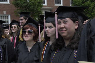 Commencement 2010 6.jpg